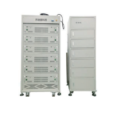 BLH-70/85 Battery aging cabinet series
