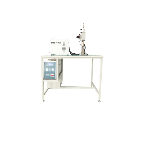 WTB-5000D spot welding machine