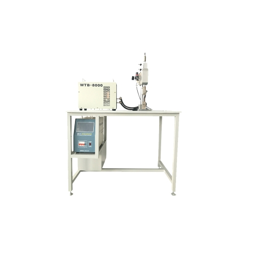 WTB-8000D spot welding machine